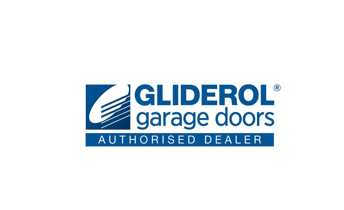 Easy Glide Garage Doors Garage Doors